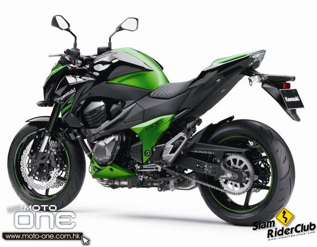 Superbike V2
