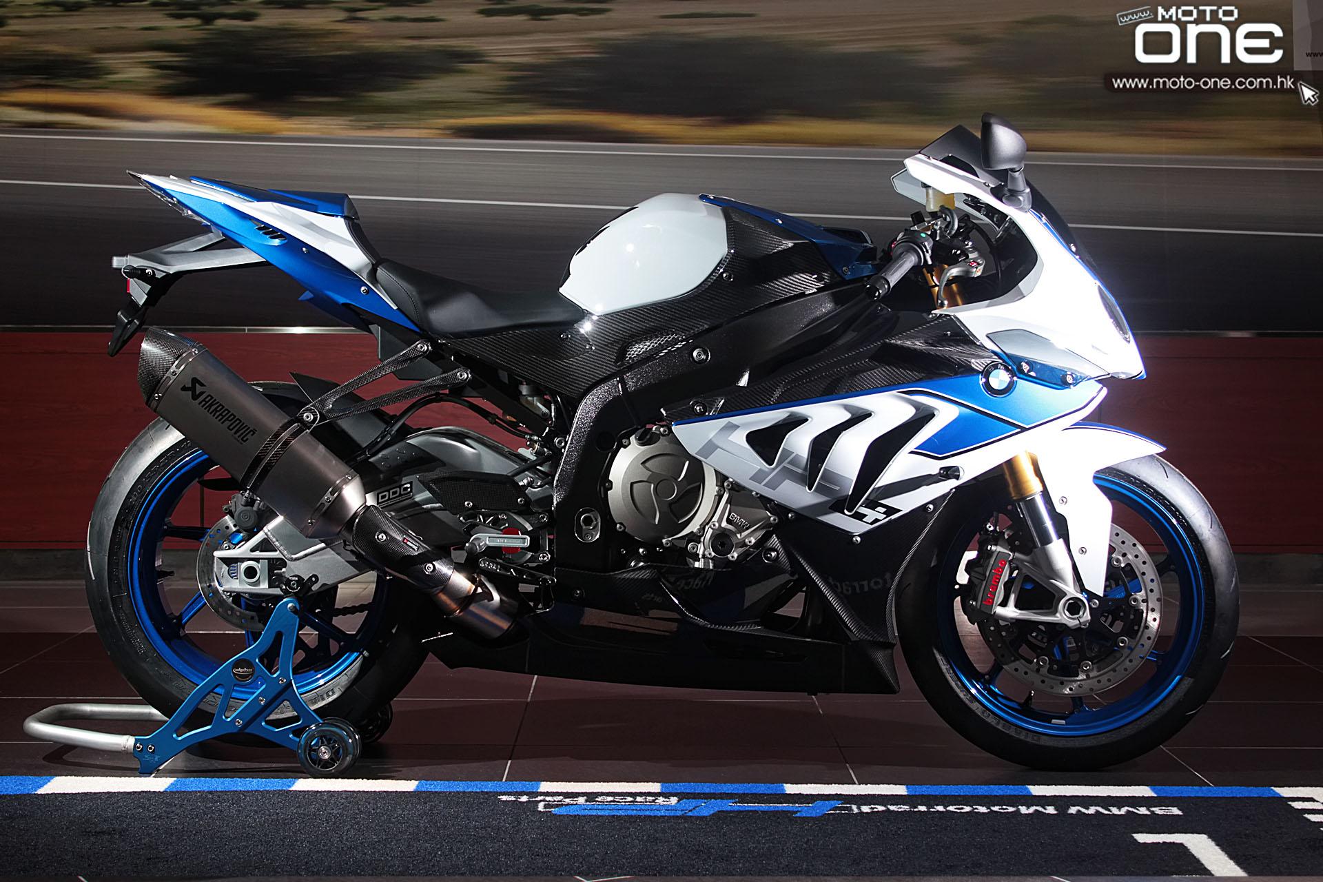 Bmw Motorcycle Hk Price