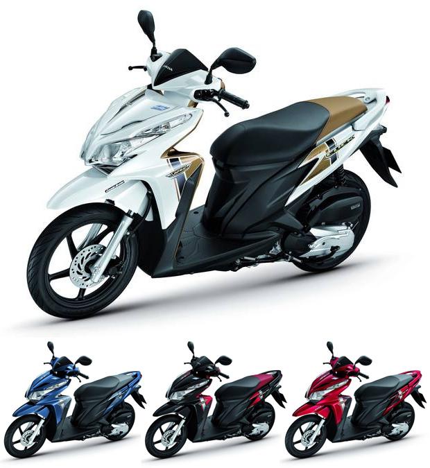 現正接受預訂 Honda Super Cub $23800 懷舊復古, 型人之選 Pre-orders Honda Super Cub $23800 Old School style 二次大戰後經濟蕭條,各地車廠紛紛推出低耗油的機車及私家車,而HONDA的創辦人本田先生在德國視察期間,發現輕盈的Moped非常流行,即是俗稱的彎樑車或買餸車。因此萌生出風行全球的CUB,車輛最初在日本國內推出,由於耐用及擁有極高可靠性,因此在全球熱賣,而排氣量由最初的CUB 100擴展最新版本的SUPER CUB 110,期