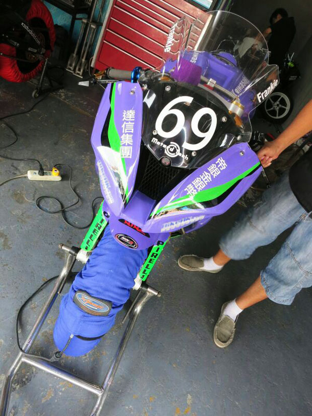 Robby.Moto.Engineering