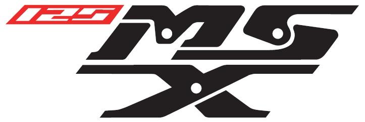 logo logo 标志 设计 矢量 矢量图 素材 图标 723_243