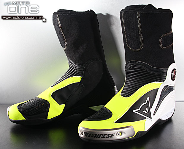 2014 DAINESE ST AXIAL PRO IN moto-one.com.hk