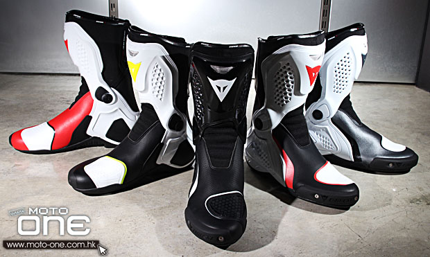 2014 DAINESE TR-COURSE OUT AIR