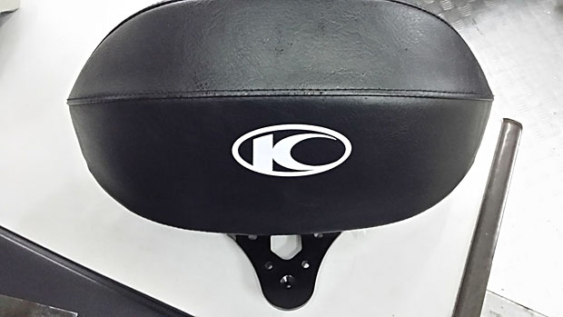 KYMCO ACCESSORIES