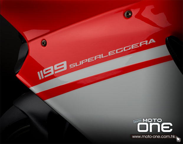 2014 ducati 1199 superleggera moto-one.com.hk