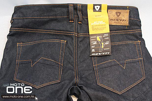 2014 revit motorcycle jeans www.moto-one.com.hk