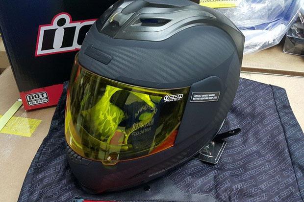 电脑维仹g����Z�nj _icon碳纤维全面头盔及全线系列 - 欢迎预订