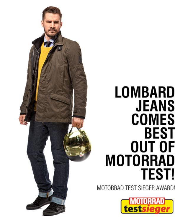 revit lombard jeans motorrad test test sieger. Black Bedroom Furniture Sets. Home Design Ideas
