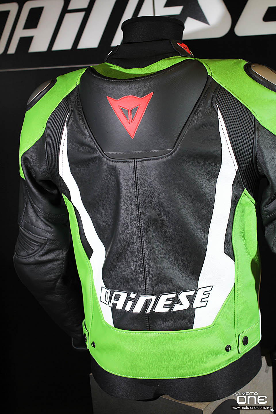 2016 DAINESE PRODUCTS