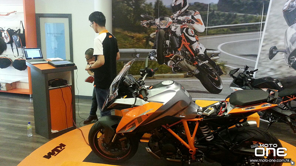 2016_KTM ASIA CONFERENCE