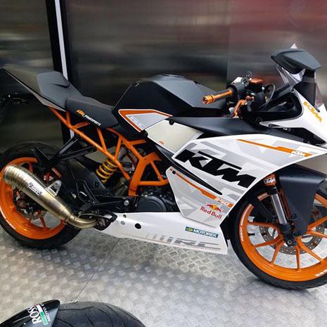 MOTO DEP0T 摩托倉9�...K Dealer Kawasaki