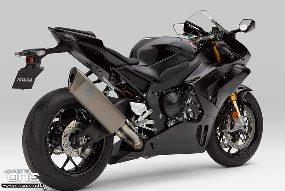 2020_honda cbr1000rr-r sp racing version